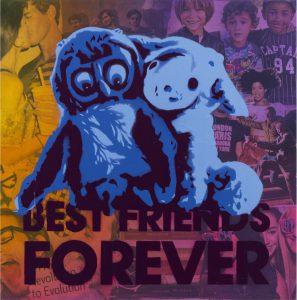 3Steps-Key-items-Childhood-20-Friends