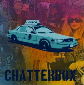 3Steps-Key-items-Childhood-21-Chatterbox