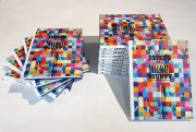 3Steps-Online-Store-Book-Milvus-County4