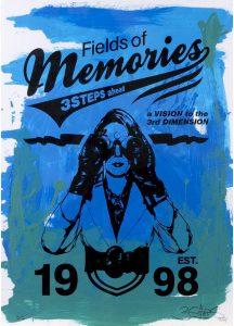 3Steps-Siebdruck-FoM-Review-of-Memories-2-Blue