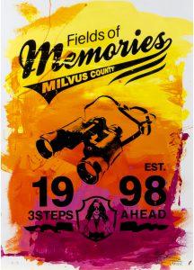3Steps-Siebdruck-FoM-Spyglas-of-Memories-1-Yellow